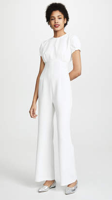 b185f114d1cd4f Petersyn White Women s Clothes - ShopStyle