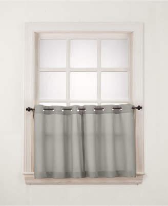 """Montego Lichtenberg No. 918 56"""" x 36"""" Window Tier Pair"""