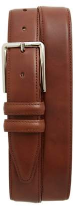 Nordstrom Mercer Leather Belt