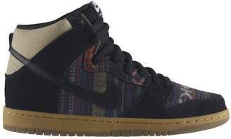 Nike Dunk SB High Hackey Sack
