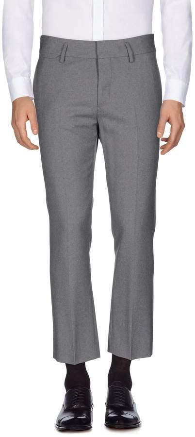 Marc Jacobs Casual pants - Item 13009233