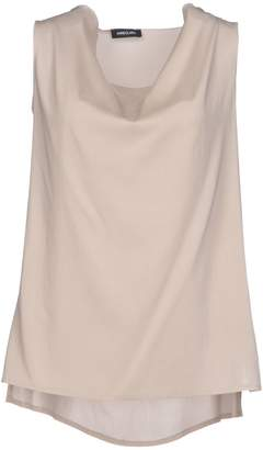Anne Claire ANNECLAIRE Tops - Item 37639549CF