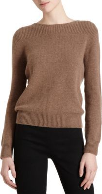 The Row Ainsley Sweater