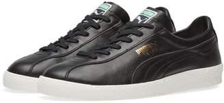 Puma Te-Ku Leather