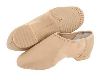 Bloch Neo-Flex Slip On S0495G (Toddler/Little Kid)