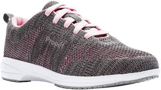 Propet Walk Evolution Womens Sneakers Lace-up