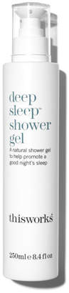 This Works Deep Sleep Shower Gel