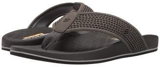 Skechers Relaxed Fit Pelem-Emiro Men's Shoes