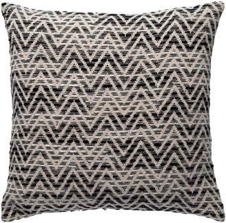 Skagen L&M Home Cushion