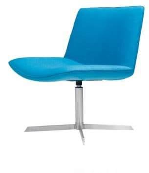 Mobital Varley Lounge Chair