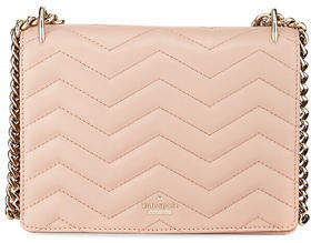 Kate Spade Reese Park Marci Shoulder Bag