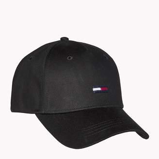 3290f19b Tommy Hilfiger Flag Front Baseball Cap