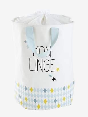 Vertbaudet Children's Laundry Bag