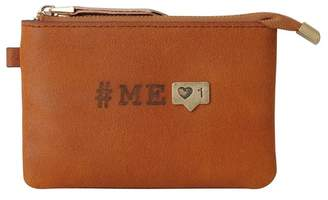 Most Wanted Design by Carlos Souza #Me Wallet