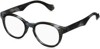 A. J. Morgan A.J. Morgan Unisex-Adult Favorite - Power 1.25 53745 Oval Reading Glasses