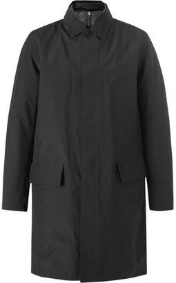 Norse Projects Thor Gore-Tex Jacket With Detachable Liner