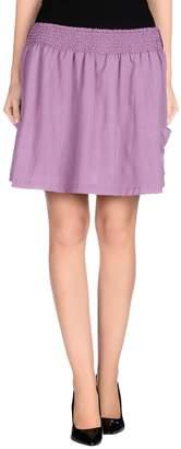 Silvian Heach Mini skirts - Item 35265791TI