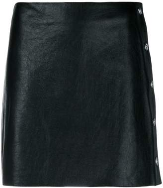 Sonia Rykiel mini skirt
