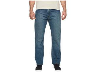 Polo Ralph Lauren Big Tall Hampton Straight Fit Jeans