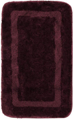 jcpenney mohawk home facet bath rug collection - Jcpenney Bathroom Rugs