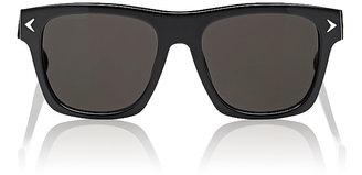 Givenchy Women's Square Sunglasses $325 thestylecure.com