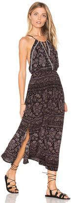 LSPACE Jodi Casablanca Dress $139 thestylecure.com