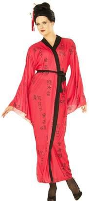 Forum Women's Emperors Lady Costume