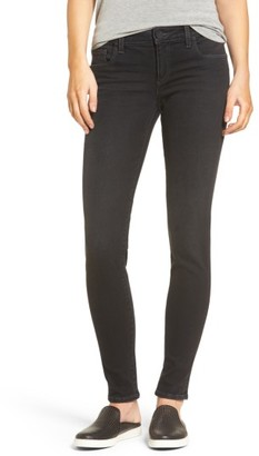 Women's Kut From The Kloth Donna Skinny Jeans $89.50 thestylecure.com