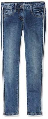 S'Oliver Girl's Jeans