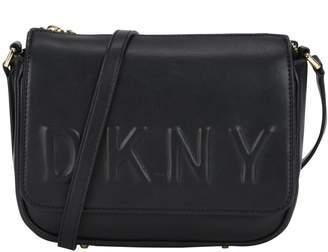 DKNY Cross-body bags - Item 45390171UG