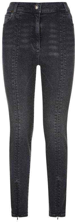 Westerville Skinny Jeans