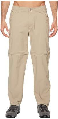 Marmot Transcend Convertible Pants Men's Casual Pants