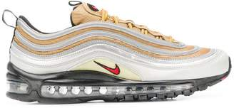 Nike 97 SS trainers