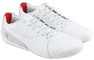 Puma Men's Ferrari Drift Cat Sneaker