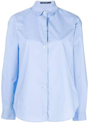 Sofie D'hoore collared shirt