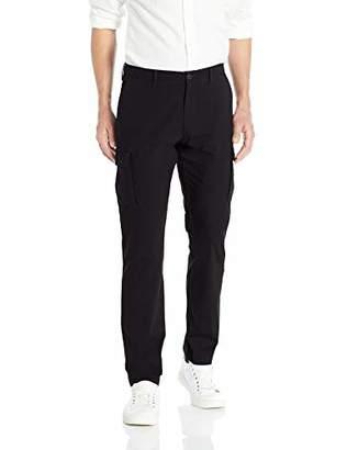 Goodthreads Men's Slim-Fit Ripstop Cargo Pants
