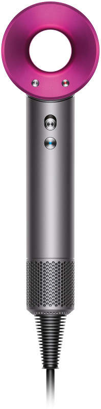 Dyson Supersonic Hair Dryer Image