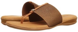 Andre Assous - Nice Women's Sandals $89 thestylecure.com