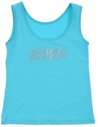 Fisichino T-shirt