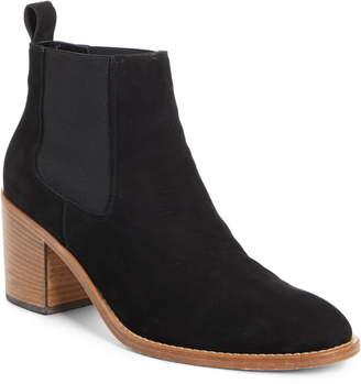 Jenni Kayne Chelsea Boot