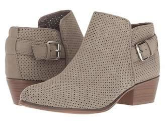 Esprit Talia Women's Shoes