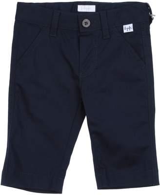 Il Gufo Casual pants - Item 36932116GS