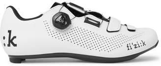 Fizik R4b Boa Perforated Microtex Cycling Shoes