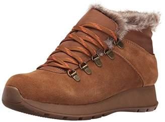 BareTraps Women's Bt Grazi Snow Boot $32.43 thestylecure.com
