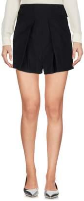 Roberto Cavalli Mini skirts - Item 13003168AJ