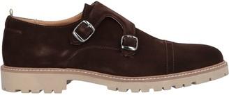 Manuel Ritz Loafers