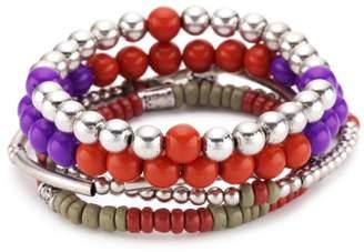 Mexx 3Fre2165-605 Bracelet