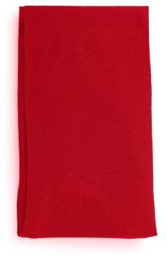 Maria La Rosa - 100 Denier Tights - Womens - Red