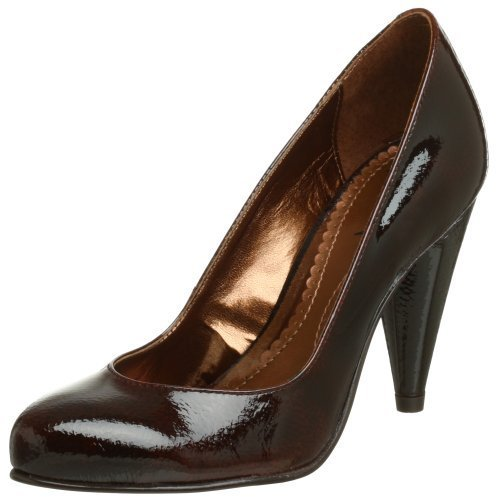 Luichiny Women's Center Pump