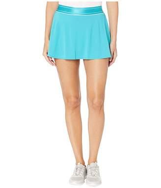 Nike Court Dry Skirt Flouncy